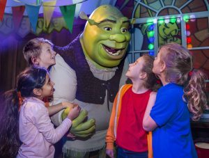 Shrek_Welcome